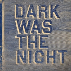 dark_was_the_night-dirty_projectors_480