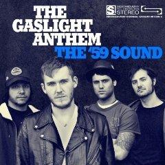 gaslight-anthem