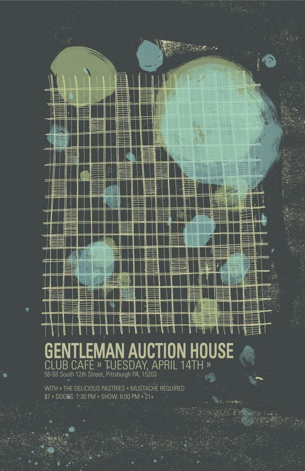 gentleman-auction-house-show-poster