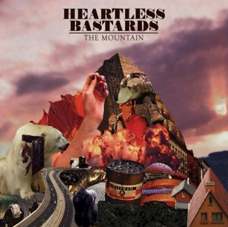heartless-bastards-the-mountain-cd-cover-album-art
