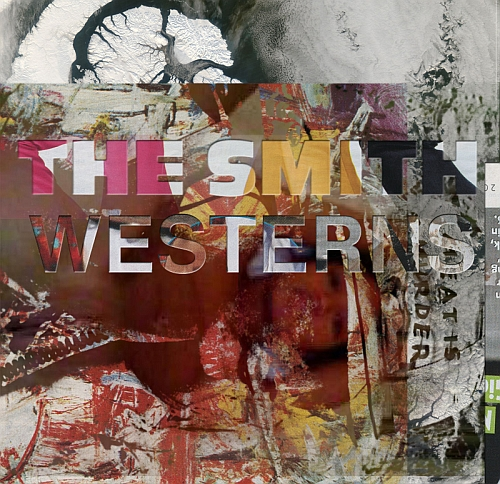 The Smith Westerns